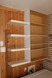 floating wall shelves ikea ikea lack shelf ikea corner shelf white