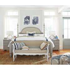 amusing quality bedroom furniture design. Amusing Quality Bedroom Furniture Design