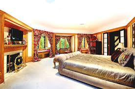 luxury master bedrooms celebrity bedroom pictures. Luxury Master Bedrooms Celebrity Homes Bedroom Pictures A