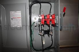 56 fuse box electrical, electricity meter in box with old style fusebox electrical Fuse Box Electrical #18