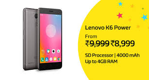 htc android phones price list. lenovo smartphone mobiles fest for limited period - mobile price phones htc android list
