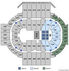 Disney On Ice Xl Center Seating Chart Xl Center Tickets And Xl Center Seating Chart Buy Xl