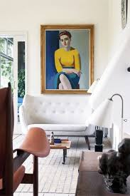 modern furniture designers famous. Innovative Mid Century Modern Furniture Designers Famous 5 Iconic .