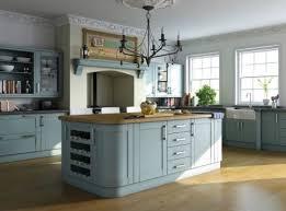 designer kitchens direct. unusual designer kitchens direct kitchen on home design ideas. » s