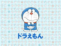 doraemon cartoon description doraemon wallpaper