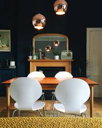 statement lighting. Statement Lighting On A Budget. Clustering Can Add Wow Factor That Waaaaay Exceeds N