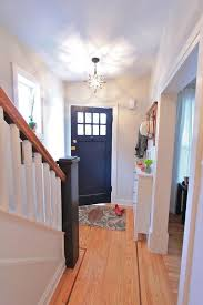 small foyer lighting ideas. interesting lighting delighful small foyer lighting ideas excellent entryway as your warm  welcoming 269587176 to decor on m