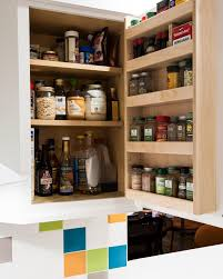 Inside Kitchen Cabinet Storage Tall Kitchen Cabinets Pictures Ideas Tips From Hgtv Hgtv