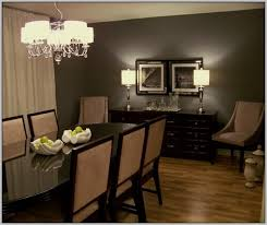 dark grey paint colorWhat Colors Go With Dark Grey New What Color Looks Good With Dark