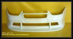 2000 daewoo lanos fuse box diagram images 2000 daewoo lanos buick lacrosse fuse panel diagram on daewoo lanos box