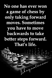 Images Tagged Chess Motivational Quotes