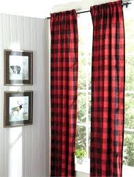 red buffalo check bedding red and white checd bedding plaid comforter gingham baby buffalo