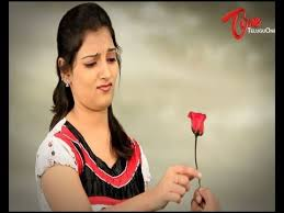 Best Love Proposal Ever Stunning Love Expretionce Mod Off Fotos Love Fotos Indian Telugu