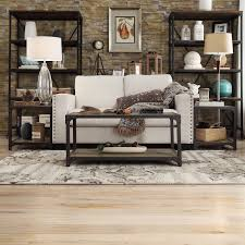 rustic decor ideas living room. Full Size Of Living Room:astonishing Rustic Decor Ideas Room Or 27 Farmhouse