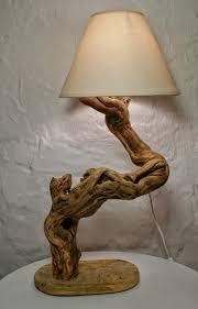 18 Driftwood Decor Ideas Decoholic ...