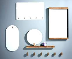 mirror holder for wall wall mounted entry organizer wall mirrors entryway wall mirror wall mirror coat