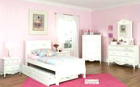 kids white bedroom set toddler girl bedroom furniture cool kids white bedroom sets full version toddlers