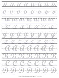 letters practice sheet how i practice brush lettering free printable practice guide