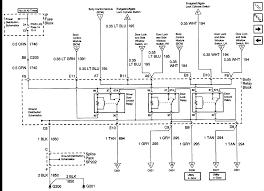 2001 chevy blazer wiring diagram nicoh me 1997 chevy blazer electrical diagram 2000 blazer power window wiring diagram with 2001 chevy