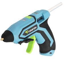 <b>XIAOMI Tonfon</b> 3.6V <b>Клеевой пистолет</b> — купить в интернет ...