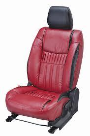 pegasus premium sunny car seat cover best s in india rediff ping