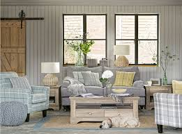 ideal home collection at very classic country