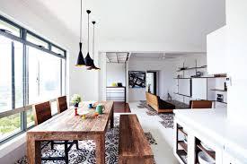 Older Home Remodeling Ideas Concept Best Inspiration Ideas