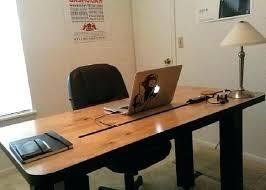 cool diy home office desk home office furniture cool home office desks computer desk for black