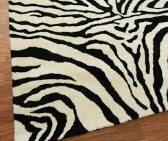 at this point i gave up on finding an answer about rugs usa i decided that i would just chance it and would simply purchase the est item i wanted