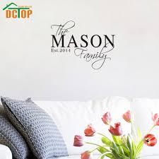 Personalized Bedroom Decor Online Get Cheap Custom Living Room Furniture Aliexpresscom