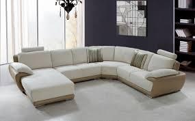 Living Room Furniture Austin Sectional Sofa Design Amazing Sectional Sofas Austin Tx