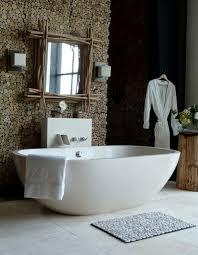 Decorative Accessories For Bathrooms Bathroom Bathroom Decoration Thearmchairs Com Decorating Ideas