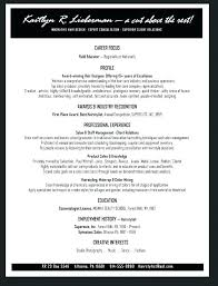 Salon Assistant Resume Sample Best of Assistant Hair Stylist Resume For Hairstylist Hairdresser Resume