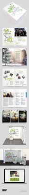 Flyer Design Birmingham 58 Best Magazine Spreads Images Magazine Design Editorial