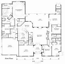 modular home plans with inlaw suite beautiful 23 unique graph house floor plans with mother in