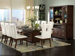 formal dining room furniture. formal dining room sets furniture sale glass top table set country as diningroom