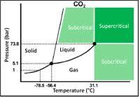 Co2 Pressure Temperature Chart Psi Co2 Pressure Temperature Chart Psi Co2 Tire Inflators