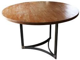 Modern Round Kitchen Tables Better Round Kitchen Table And Chairs Kitchen Bath Ideas