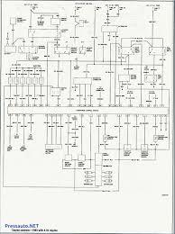 wiring diagram 1996 jeep grand cherokee car stereo radio wiring 1995 jeep cherokee stereo wiring harness at 1996 Jeep Cherokee Stereo Wiring Diagram