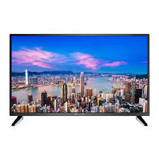 BOLVA 55 Inch 4K Ultra HD LED TV with 4 x HDMI \u0026 USB | 55BL00H7 50"|225|225|?|0a2403fbbb49dfecad3b3152459eba7d|False|UNLIKELY|0.33010783791542053