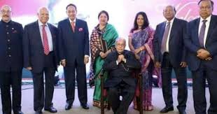 It's simple to post your job and we'll quickly match you with the top viral marketers in bangladesh for your viral marketing project. Pranab Mukherjee Visit To Bangladesh Viral Photo Of Former Indian President Sparks Outrage