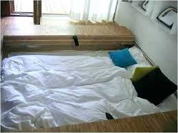 Unique Queen Beds Unique Queen Beds Rustic Queen Bed Image Of Unique ...