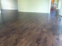 best 25 red oak floors ideas on red oak wood floor stain colors and hardwood floor stain colors