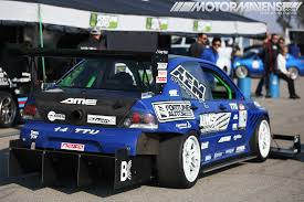 mitsubishi evo 8 blue. ums tuning mitsubishi lancer evo 8 time attackcars of global attack presented by blue