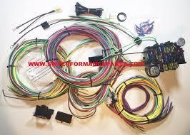 cen tech wiring harness diagram cj5 wiring library ez wiring harness jeep schematic diagrams 1979 ez go wiring diagram ignition wiring 1977 cj5 ez