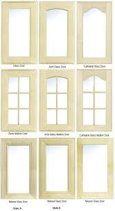 cly design ideas kitchen cabinet door gl inserts cabinets gl inserts for kitchen cabinets cly design