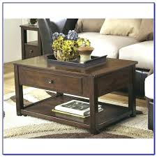 coffee table marion lift top coffee table home furniture round lift top coffee table