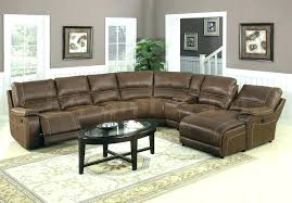 post havertys leather sofa with chaise sectional sold king hickory