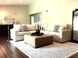 ethan allen area rugs ethan allen area rugs esp oriental inspired living room ethan allen matrix ethan allen area rugs