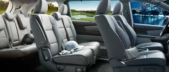 2016 honda odyssey interior. Beautiful Interior With 2016 Honda Odyssey Interior 1